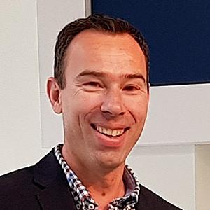 Mario Lanker - Westgarage Lanker AG