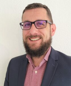 Alexander Jenni