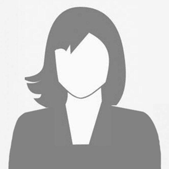 Irene Eberhard - Westgarage Lanker AG