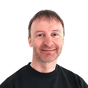 Robert Rutz - Westgarage Lanker AG
