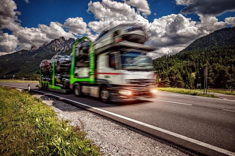 Direktimport / Parallelimport - Westgarage Lanker AG