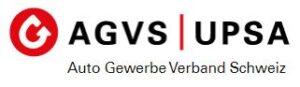 AGVS - Westgarage Lanker AG