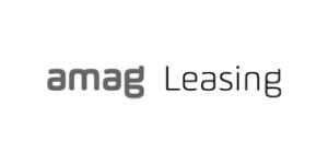 AMAG Leasing AG - Westgarage Lanker AG