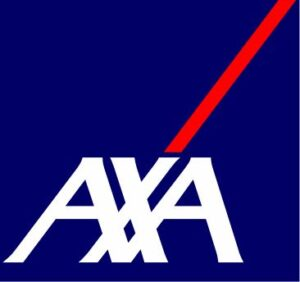 AXA Winterthur - Westgarage Lanker AG
