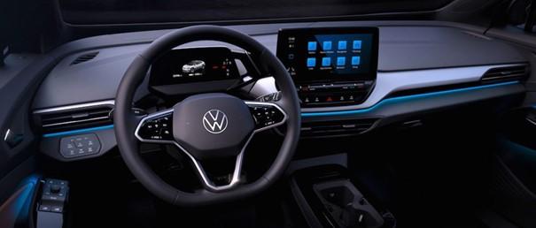 Ein VW für Sie - Westgarage Lanker AG 1