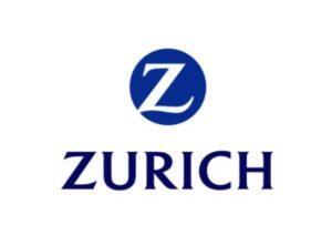 Zürich Versicherung - Westgarage Lanker AG
